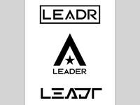 LEADR