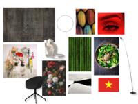 Moods - Vietnamese Restaurant