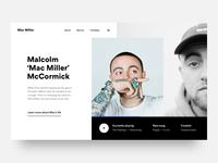Easy mac ❤️