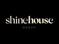 Shinehouse Logo #2