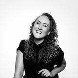 Melissa Brimer