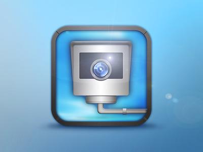 AvisaMe icon