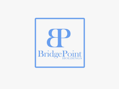 BridgePoint Holdings logo