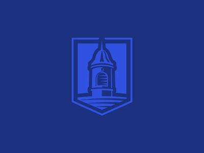 BCCEF Icon