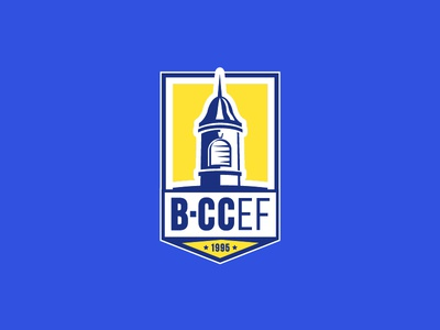 BCCEF Logo