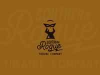 Southern Rogue - full mark
