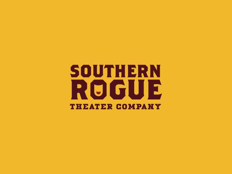 Dribbble southernrogue 1