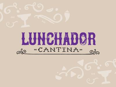 Lunchador - Pattern