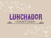 Lunchador - Pattern