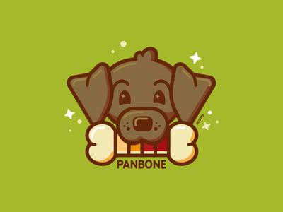 Panbone