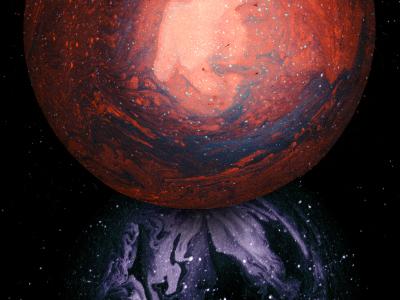 Planet Experiments