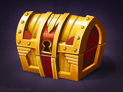 Beloved Loot Box