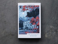 Bloomsbury Modern Classics / The Suspicions of Mr. Whicher