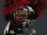League of Legends / MSI 2018 / NA LCS