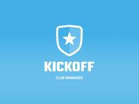 Kickoff CM