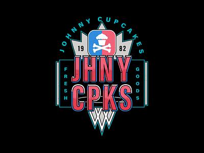 JAM. type badge video game nintendo basketball nba nba jam corey reifinger branding typography logo illustration johnny cupcakes