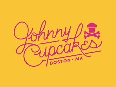 Wispy. vector corey reifinger logo design branding logo design typography customtype script type lettering logo illustration johnny cupcakes