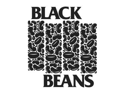 Blackbeanscr