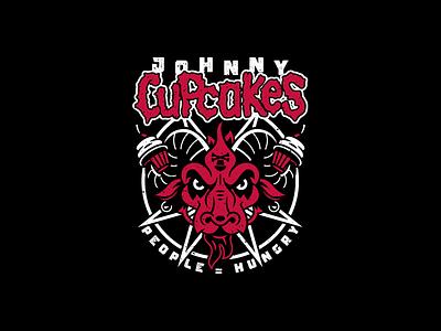Maggot. branding album art metal slipknot lettering typography type logo vector johnny cupcakes corey reifinger illustration design
