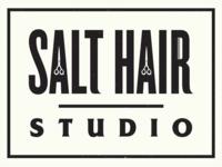 Studio Cuts.