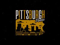 Pitt 3.