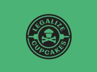 Legalize Cupcakes 2.