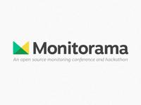 Monitorama Logo (v1)