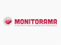 Monitorama Logo (v2)
