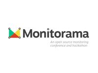 Monitorama Logo (Final)
