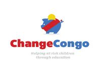 Change Congo