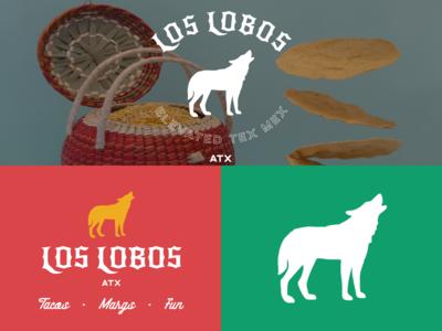 Los Lobos: Tex Mex
