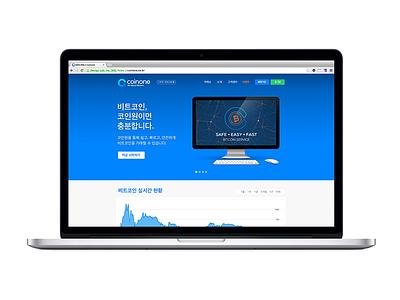Coinone Website bitcoin coinone logo ci bi flus web