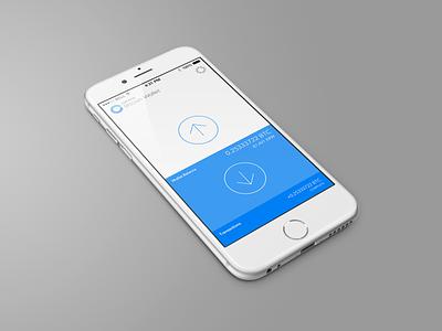 Coinone Wallet App bitcoin coinone logo ci bi flus app