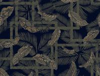 leaves design pattern
