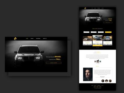 u drive # website