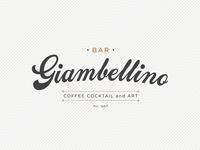 Bar Giabellino