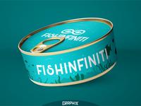 Fishinfiniti