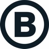 B®andits
