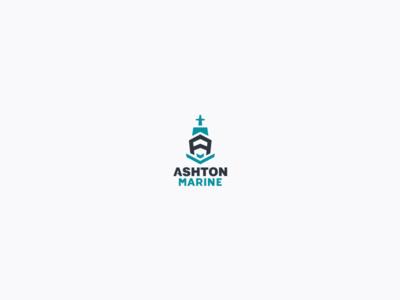 Ashton Marine
