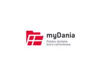 My Dania - Polish - Danish accounting office