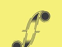 Letterfonline