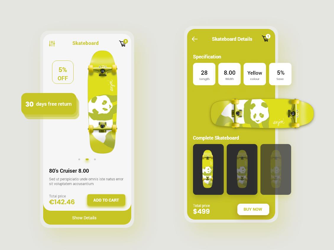 Mobile App adobe xd ui mobileapp mobile ux dribbble app design