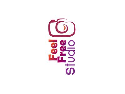 Feel Free Studio