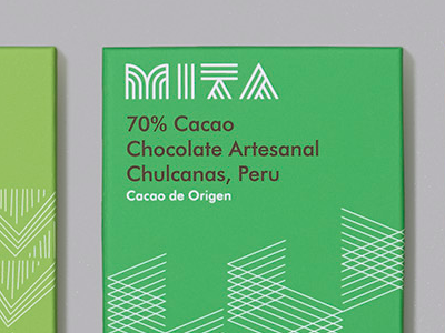 Mita Packaging branding packaging identity