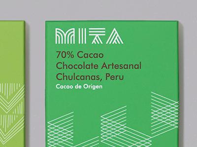 Mita Packaging branding packaging identity