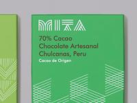 Mita Packaging