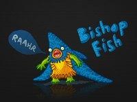 Bishopfish