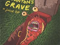 Slugbait / Stantons Grave (colour)