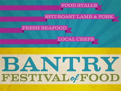 Bantry food fair