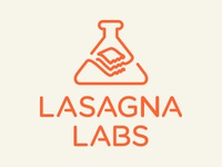 Lasagna Labs